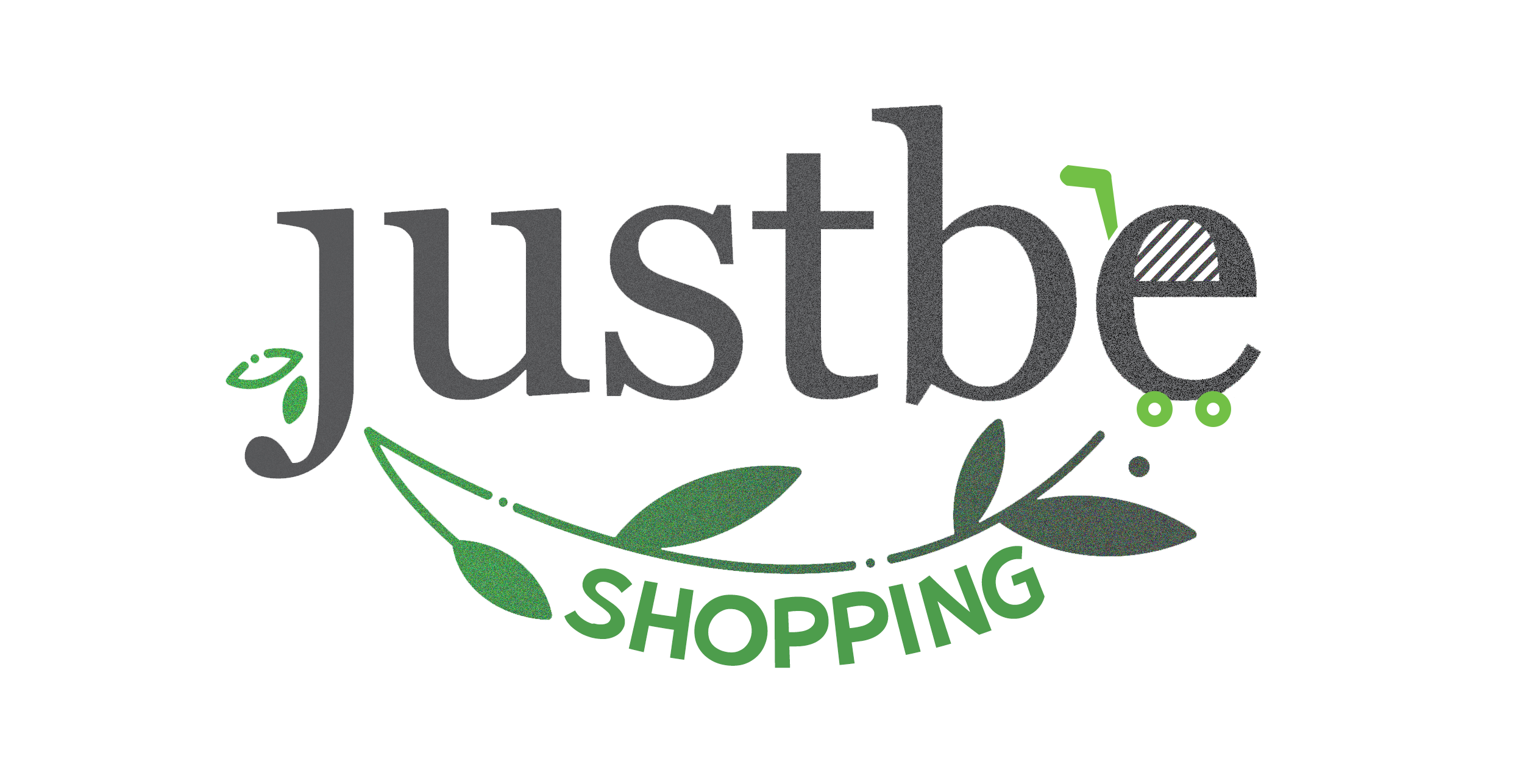 JustBe Shopping