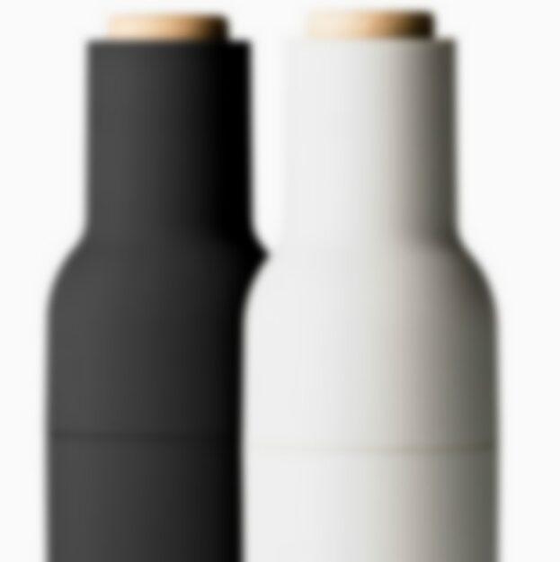 slide-minimalist-1.jpg